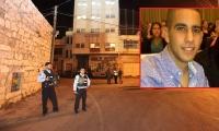الجيش يحاصر مدينة الخليل بعد مقتل جندي اسرائيلي فيها