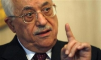 عباس يؤكد مرة اخرى: لن اطالب بالعودة