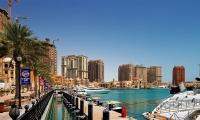 قطر تعفي مواطني 80 دولة من التأشيرة المسبقة