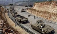 تقرير يحذّر من عدم جاهزية تل أبيب لتهديدات مستقبلية