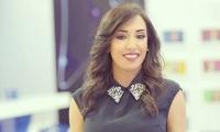 بعد مغادرتها Arab Idol هكذا ودّعت نادين خطيب محبيها