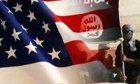 مجلة امريكية: واشنطن لم تعد أكثر أمناً بعد انهيار داعش