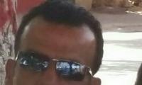 جت: العثور على جثة عز الدين سعيد الحاج علي محاميد مقتولاً داخل سيارة مشتعلة