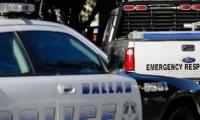 السجن 24 عاما لرجل أحرق مسجدا في تكساس