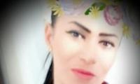 معتقلان على خلفية جريمة قتل شادية مصراتي أمس بالرملة