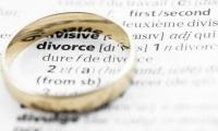 طلاق يكلف 580 مليون دولار!