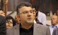 ردًا على توجه جبارين: وزير المعارف يعلن الغاء تحديد الجيل بالقبول للجامعات