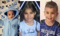 مأساة عائلة عمر سكافي في بيت حنينا... فقدوا 3 اطفال