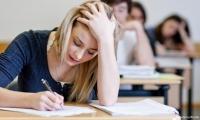 نصائح مجرّبة لموسم الامتحانات