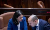 بينيت: منذ حرب لبنان عام 2006 .. إسرائيل توقفت عن الانتصار!