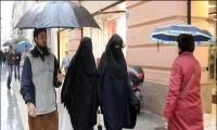 سجن بريطاني 10 أشهر لصفعه مسلمة ونزع حجابها