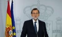 مدريد تمهل كتالونيا 5 أيام لتوضح ما إذا أعلنت الانفصال أم لا