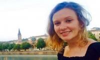 المشتبه يروي تفاصيل اغتصابه الدبلوماسية البريطانية في بيروت