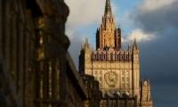 موسكو: واشنطن وراء محاولات إفشال مؤتمر سوتشي