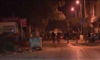 احتجاجات تونس: اعتقال نحو 800 شخص