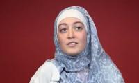 باريس.. حجاب طالبة فرنسية يثير جدلا واسعا