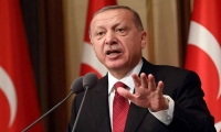 أردوغان يؤكد أهمية التعاون مع روسيا في إدلب