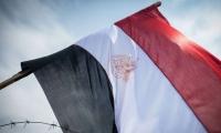 غضب عارم في مصر بعد وفاة سيدة من شدة البرد