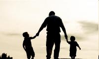يوصيكم الله في اولادكم -بقلم : د. وسيم ناصر