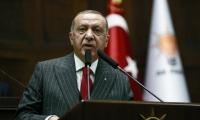 أردوغان: اعترضنا على نتائج انتخابات اسطنبول دفاعا عن الإرادة الوطنية