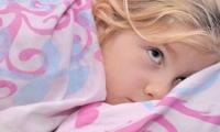 5 أشياء يجب الا تقوليها لأولادكم لئلا تزرعوا الخوف في قلوبهم
