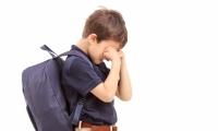 5 تصرفات توقعيها بعد العودة إلى المدارس
