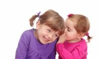 الأخطاء العشرة فى تربية الأطفال