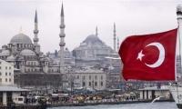 تركيا : لن نسمح بجيش إرهابي على حدودنا مع سوريا
