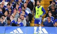 الموندو: ريال مدريد يقدم عرض اولي لضم فابريغاس