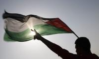 المتضامنون مع فلسطين ينصحون بغضب