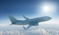 السفر في ال2025 على متن طائرات من دون طيار!