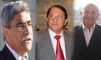 اليوم في الخامسة: الديمقراطي العربي بصدد دعم الجبهة في الناصرة