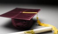 مدرسة يمة الثانوية تحافظ على تبوئها مكانة مرموقة في نسبة الاستحقاق لشهادة البجروت