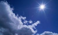 الطقس: مشمس وبارد وارتفاع على درجات الحرارة حتى يوم الاثنين