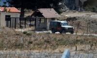 بعملية سرية: الجيش الإسرائيلي يجلي 800 عنصر من الدفاع المدني السوري وذويهم للاردن