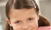 دراسة: شرب الصودا يزيد ميل الأطفال الى العدائية