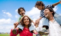 أفكار مسلية ومفيدة لقضاء العطلة الصيفية