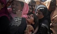 مجلس الأمن يبحث الخميس اضطهاد الروهينغا في بورما