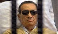 مبارك: عدد المنادين بسقوط مرسي أكثر بكثير من عدد المتاظاهرين في ثورة الخامس والعشرين من يناير