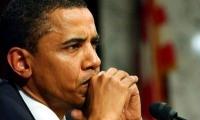 """اوباما يعد بـ""""عهد جديد"""" في الاستخبارات الاميركية"""
