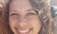 اعتقال شاب من الخليل بشبهة قتل الشابة اليهودية أوري أنسباكر في القدس