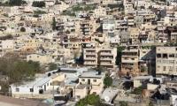 السُلطات الإسرائيلية تقرر مصادرة عشرات الدونمات من أراضي سلوان