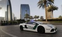 """100 ألف درهم.. حصيلة """"متسول العيد"""" في دبي"""