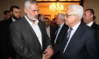 الجامعة العربية:إسرائيل أصبحت بمأزق بعد اتفاق حماس وفتح