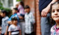 برلين تسحب أكثر من 84 ألف طفل من أسرهم!
