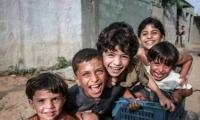 14 ألف مولود خلال 3 أشهر بغزة