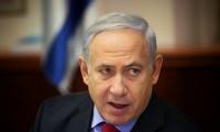 في طريقه للسجن ..اسرائيل تحظر نشر تفاصيل التحقيق مع نتنياهو ومساعده يشهد ضده