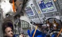 فيديو:طابعات ثلاثية الأبعاد لبناء المباني على سطح المريخ