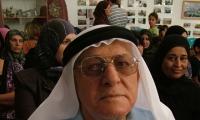نم في ثراك – شعر د. رقية زيدان