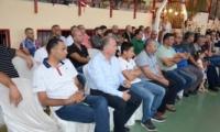 مدرسة النبراس في زيمر تحتفل بتخريج الفوج السادس